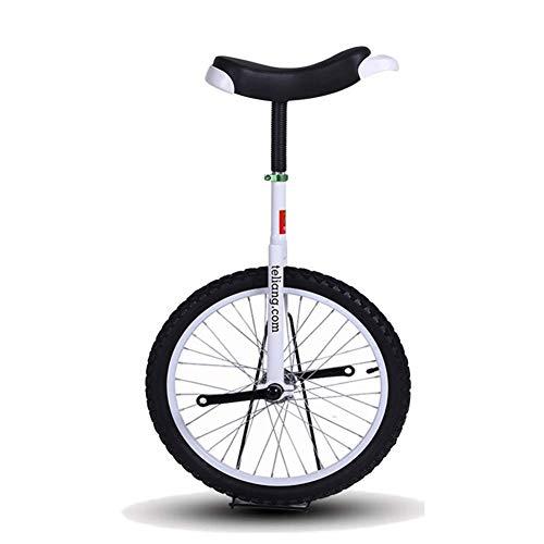 CXTU 16-inch / 18-inch Children/boy/Girl Excellent Wheelbarrow Balance Bike, Large 20-inch / 24 inch Adult/Man/Woman Freestyle Bicycle Wheelbarrow, The Best Birthday Gift