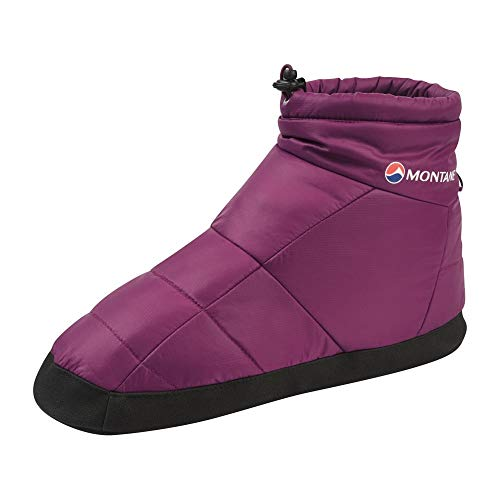 Montane Prism Stiefelie - AW20 - Small
