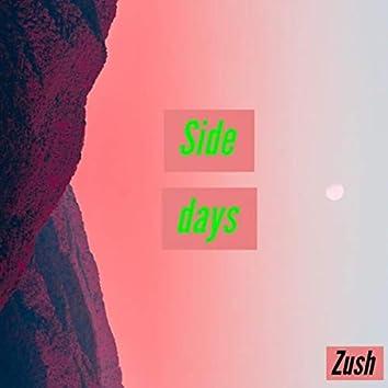 Side Days