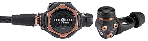 Aqua Lung Legend LUX - Yoke Regulator