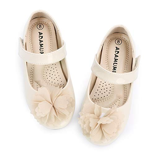 Top 10 best selling list for wedding shoes cream color