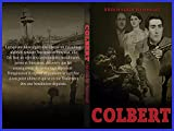 Colbert (French Edition)