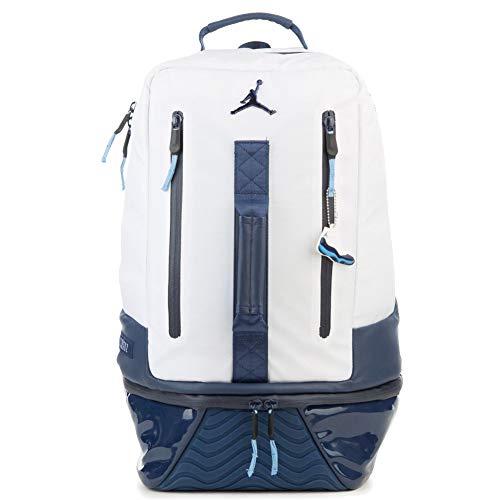 Nike Air Jordan Retro 11 Backpack (One