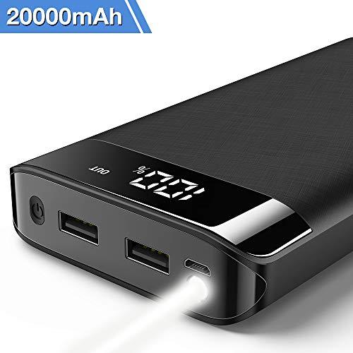 Luvfun Téléphones portables et accessoires