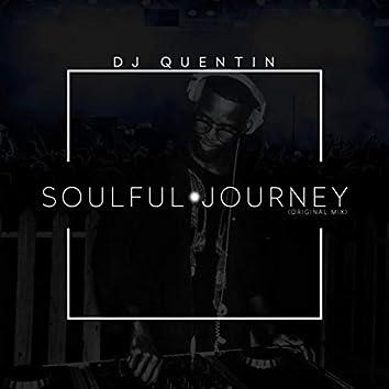 Soulful Journey
