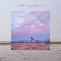 With Confidence [Bone]