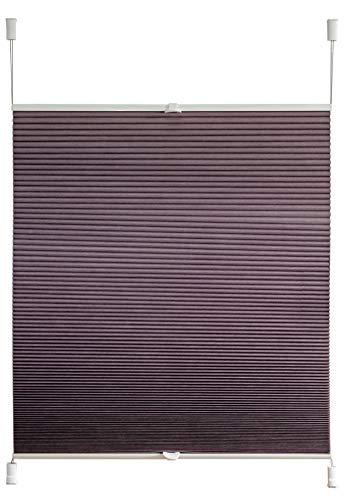 TF F&T Panal de Miel de poliéster, Plateado, Gris, 70 x 140 cm
