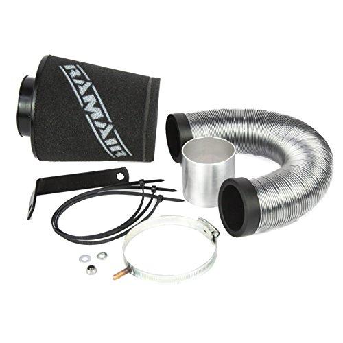 ramair Filtres sr-111 complet Kit filtre à air en mousse