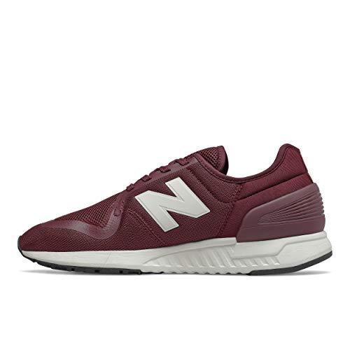 New Balance Men's 247 V3 Sneaker