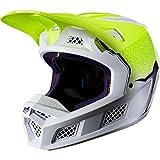 2020 Fox Racing V3 Honr LE Helmet-XL