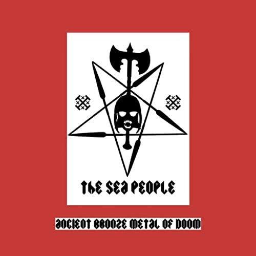The Sea People