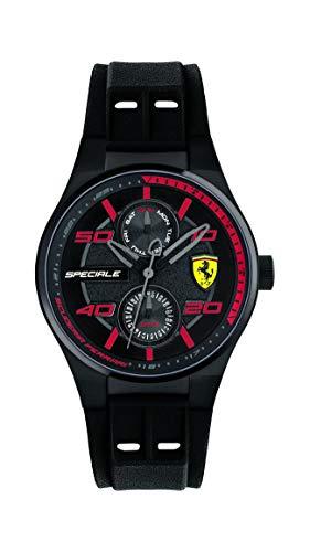 Scuderia Ferrari 0840011