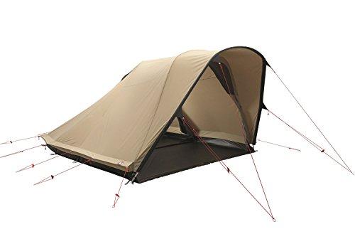 ROBENS Trapper Tent 2018 Zelt