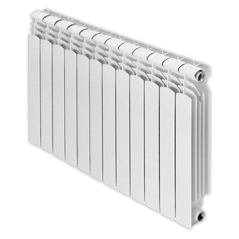 Cointra orion hp 600 - Radiador aluminio orion hp 600-12e 12 elementos