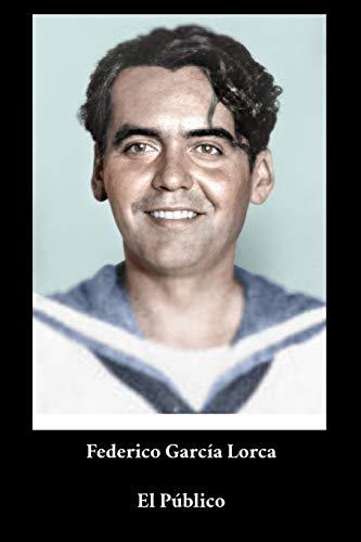 Federico García Lorca - El Público