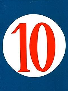 Lubok 10