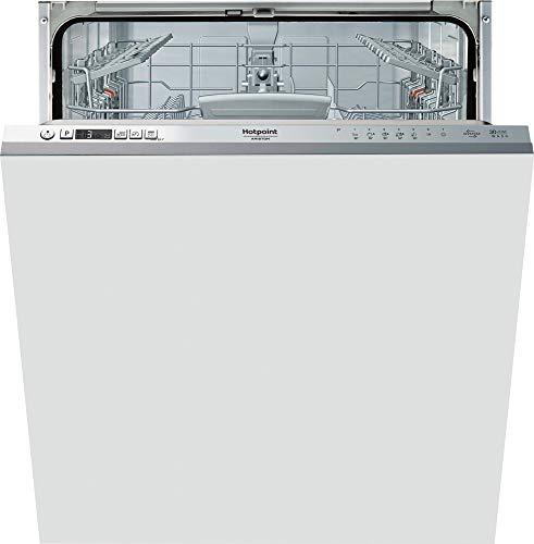 hotpoint ariston lavastoviglie 8 programmi online