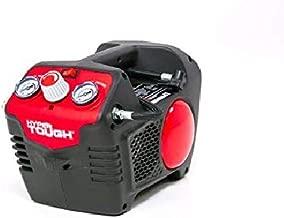 Hyper Tough HT031701C 0.5-Gallon Inflator