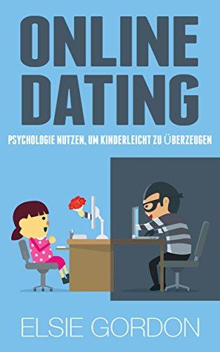Frauen ansprechen dating