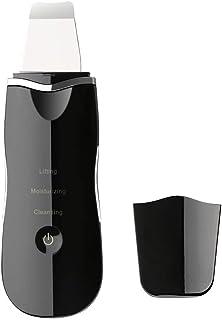 ابزار زیبایی برای اسکرابر پوست صورت ، قابل حمل برای از بین بردن جوش های مخصوص پاک کننده پوست صورت