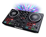 Numark Party Mix II - DJ Controller with...