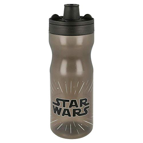 Star Wars 01650 Bouteille