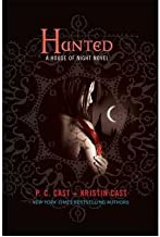 Hunted[ HUNTED ] By Cast, P. C. ( Author )Mar-10-2009 Hardcover