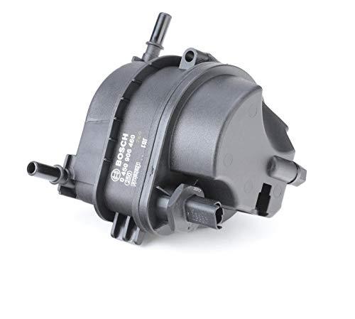 Bosch 0450906460 FILTRO CARBURANTE FIESTA 1.4 TDCI