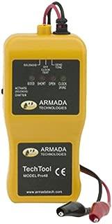 Armada Pro48 Multi-Function Irrigation System Tester