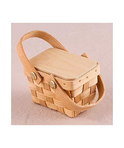 Picknickkorb Mini