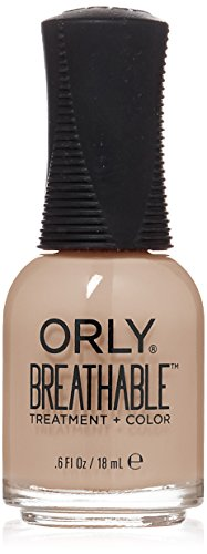 Orly Beauty - Nagellack - Nourishing Nude - 18 Ml, 1 Stück