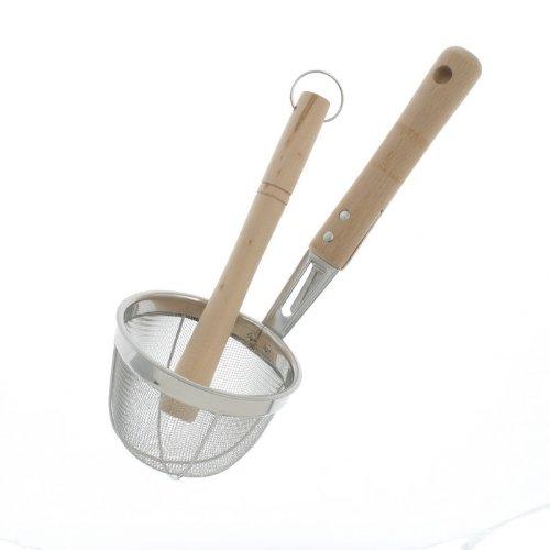 Kotobuki Misokoshi Miso Soup Strainer Set