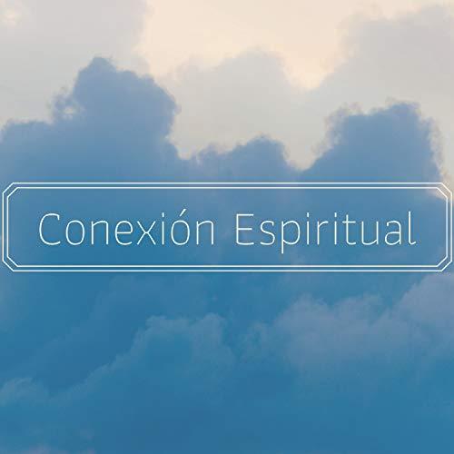 Conexión Espiritual: Frecuencia Positiva para Lograr la Paz Interior