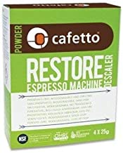 Best cafetto coffee shop Reviews