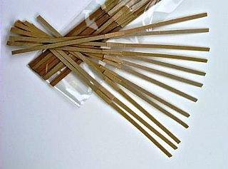 AUG16 - 24 Cracker Snaps - Bangs for Standard...