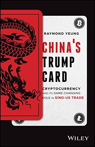 China's Trump Card: Cryptocurrency …