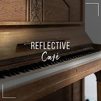 Reflective Café Therapy Tones