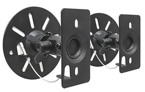 Yumatron GmbH -  Drall Instruments 2