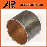APUK Agricultural Vehicle Steering Parts