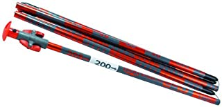 Backcountry Access Stealth 240 Probes One Size