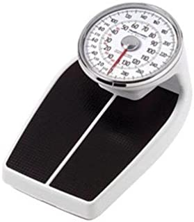 Best health o meter 160 kg Reviews