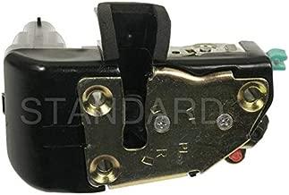 Standard Ignition DLA-579 Power Door Lock Actuator
