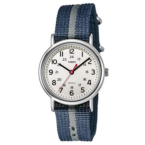 [TIMEX] 腕時計 ウィークエンダー T2N654 マルチ