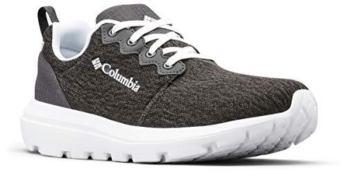 Columbia Backpedal Outdry, Zapatillas de Cross para Mujer
