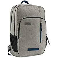 Timbuk2 Uptown Laptop Travel-Friendly Backpack (Midway)
