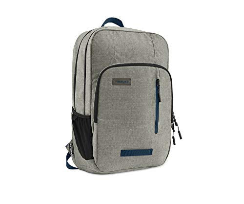 TIMBUK2 Uptown Laptop Backpack, Midway