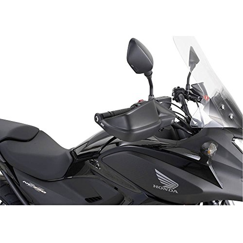 Givi HP1111 Paramani Specifici in Abs