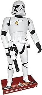 "Star Wars VII 48"" Stormtrooper Motion Activated Light & Sound Battle Buddy"
