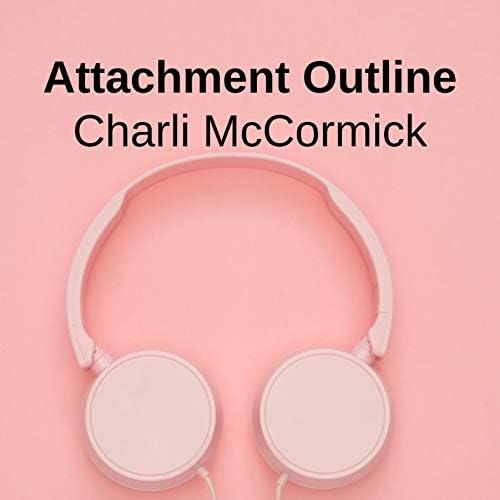 Charli McCormick