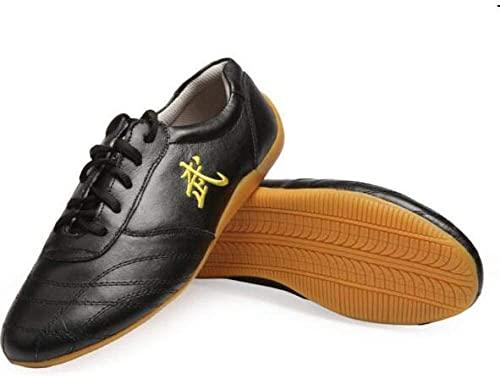 LIUXIN Bequeme Tai Chi Schuhe Martial...